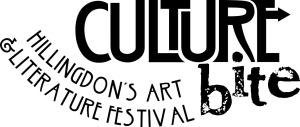 Culture-Bite-logo-strapline