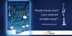 Hygge and Kisses SamplerReviews1