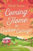 coming-home-to-cuckoo-cottage-9781471147289_hr