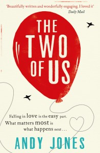 twoofus_paperback_1471142442_300