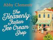Heavenly Italian Ice Cream