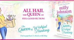 Milly-Queen-Twitter-Quote-FeelGood