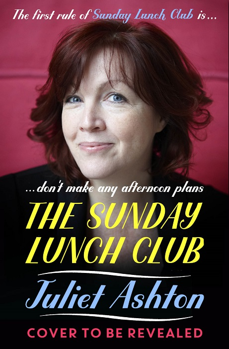 Sunday Lunch Club placeholder (3)