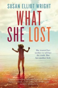 what-she-lost-9781471134524_lg
