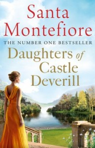 daughters-of-castle-deverill-9781471135903_lg