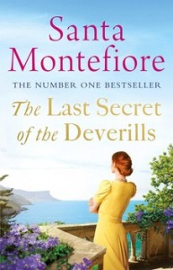 the-last-secret-of-the-deverills-9781471135927_lg