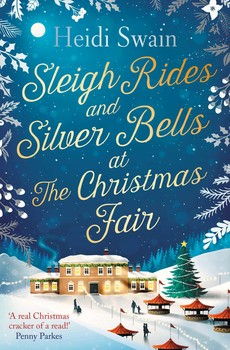 sleigh-rides-and-silver-bells-at-the-christmas-fair-9781471164859_lg