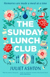 the-sunday-lunch-club-9781471168383