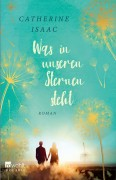 German+cover