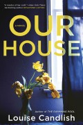 OURHOUSE US first cover (2)