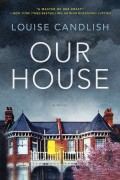 OurHouse US second cover (2)