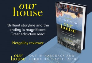 OurHouse-Netgalley-10