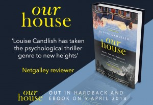 OurHouse-Netgalley-15