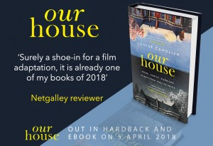 OurHouse-Netgalley-17