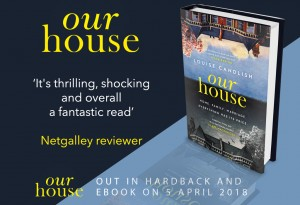 OurHouse-Netgalley-2