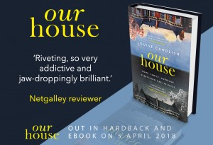 OurHouse-Netgalley-6