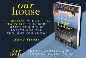 OurHouse-quote-Fforde