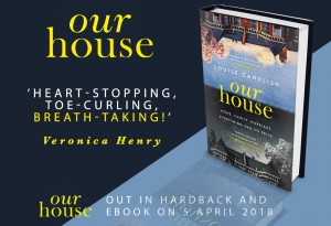 OurHouse-quote-Henry