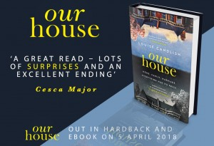 OurHouse-quote-Major copy