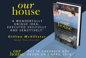 OurHouse-quote-mcallister copy