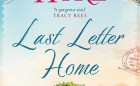 last-letter-home-9781471156960_hr