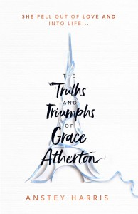 the-truths-and-triumphs-of-grace-atherton-9781471173790_hr