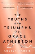 the-truths-and-triumphs-of-grace-atherton-9781471173820_hr