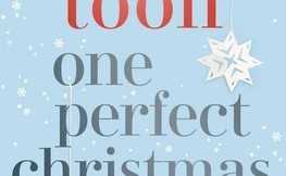 one-perfect-christmas-and-other-stories-9781471179440_lg
