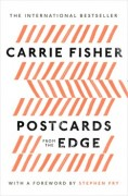 postcards-from-the-edge-9781849833646_lg