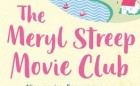 the-meryl-streep-movie-club-9781471178573_lg