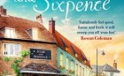 new-beginnings-at-the-star-and-sixpence-9781471179952_lg