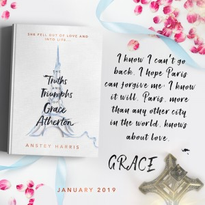 Grace quote card 3
