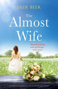 THE ALMOST WIFE Quote