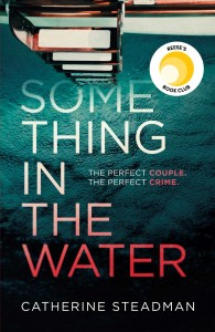 something-in-the-water-9781471167188_hr