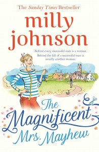 the-magnificent-mrs-mayhew-9781471178443_hr
