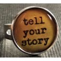tell-your-story-ring-600x6001