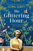 the-glittering-hour-9781471180828_lg