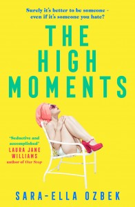 the-high-moments-9781471187971_hr