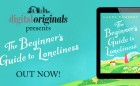 The Beginners Guide To Loneliness - Out Now Twitter