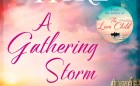 a-gathering-storm-9781849832892_hr