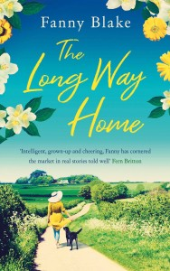 the-long-way-home-9781471193590_hr