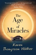 the-age-of-miracles-9781471177996_xlg