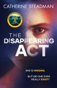 the-disappearing-act-9781471189784_xlg