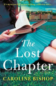 the-lost-chapter-9781471190087_hr